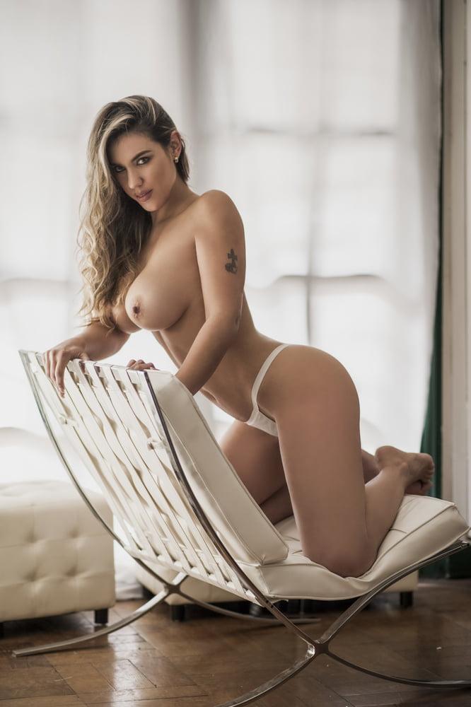 maricar-diaz-nude