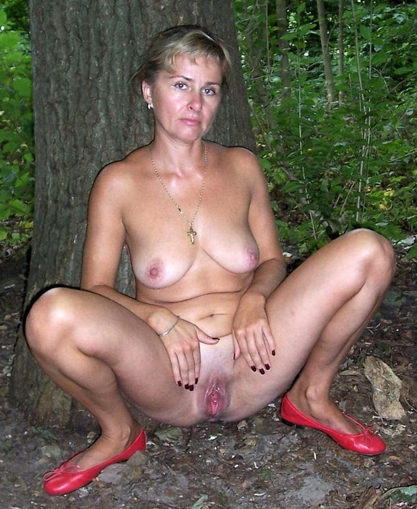 Turkish hidden cam sex