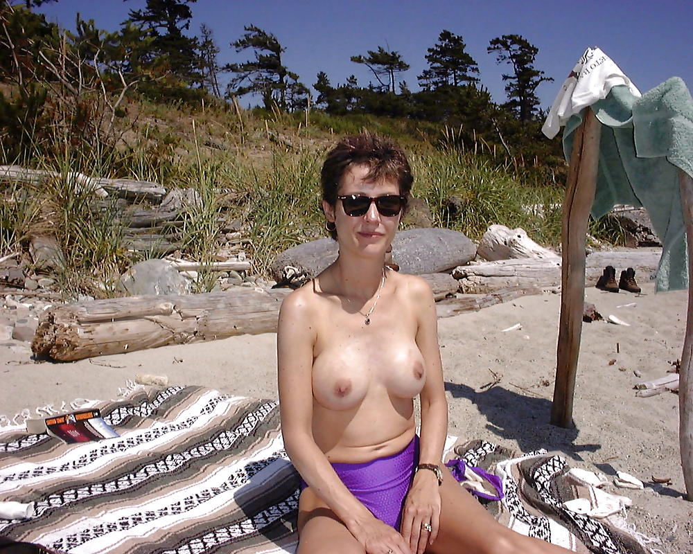 Free Gallery Latina Mature Picture Sex