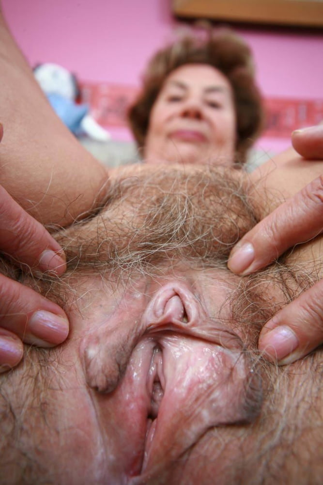 Grandmas clit sex photos