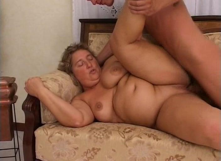 когда-нибудь секс толстушек италии фото порно видео виртуально
