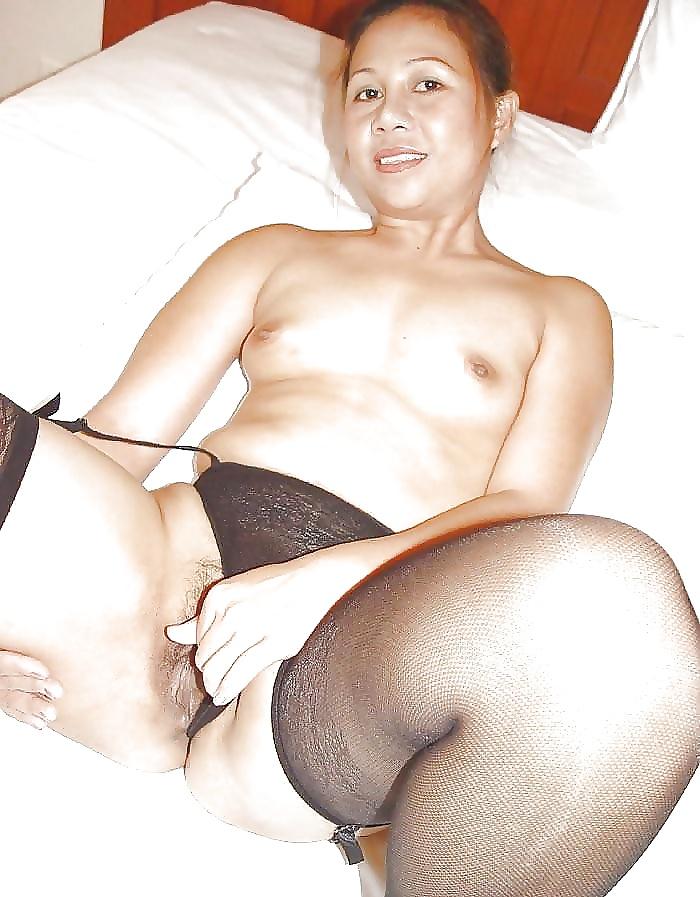 Chinese Mature Asian Milf