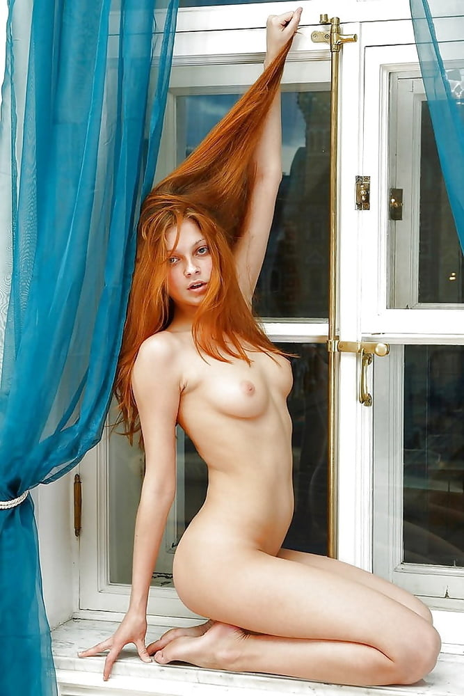 Sexy Young Women Xxxviii Redhead Edition Xhamster Com 1