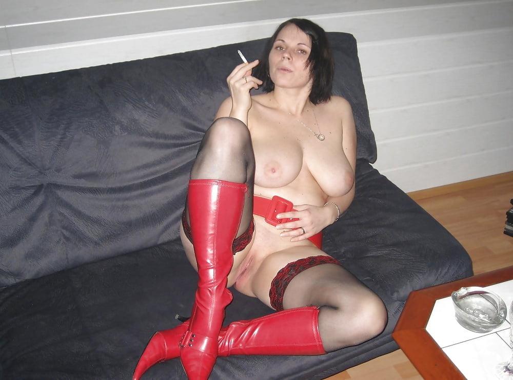 Nude Wife Homemade Porn Photo