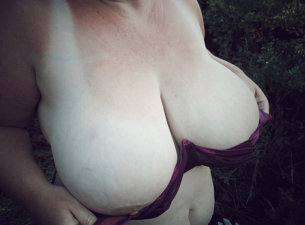 Free pics of succulent boobs — pic 4