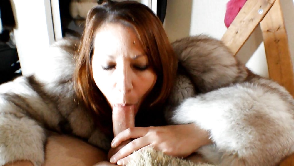 Showing xxx images for blowjob in fur coat xxx