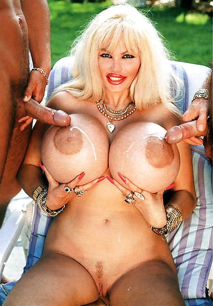 Порно звезды похожие на лора феррари #13