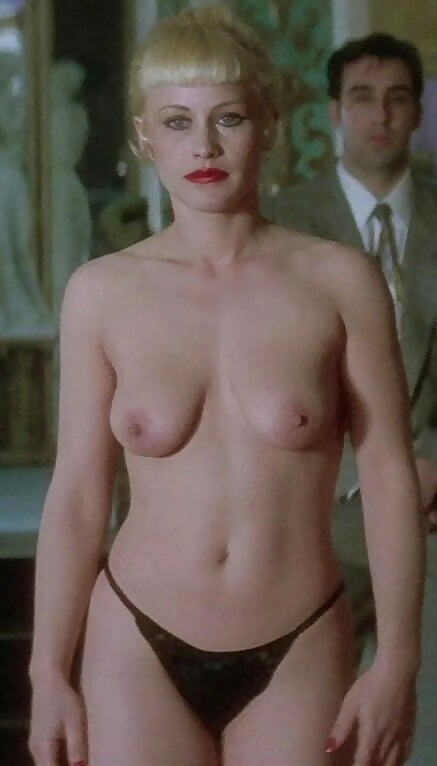 shiny-pantyhose-patricia-arquette-naked-sex-pictures