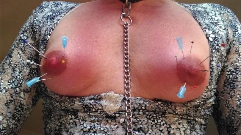 Needlework 1 - 14 Pics