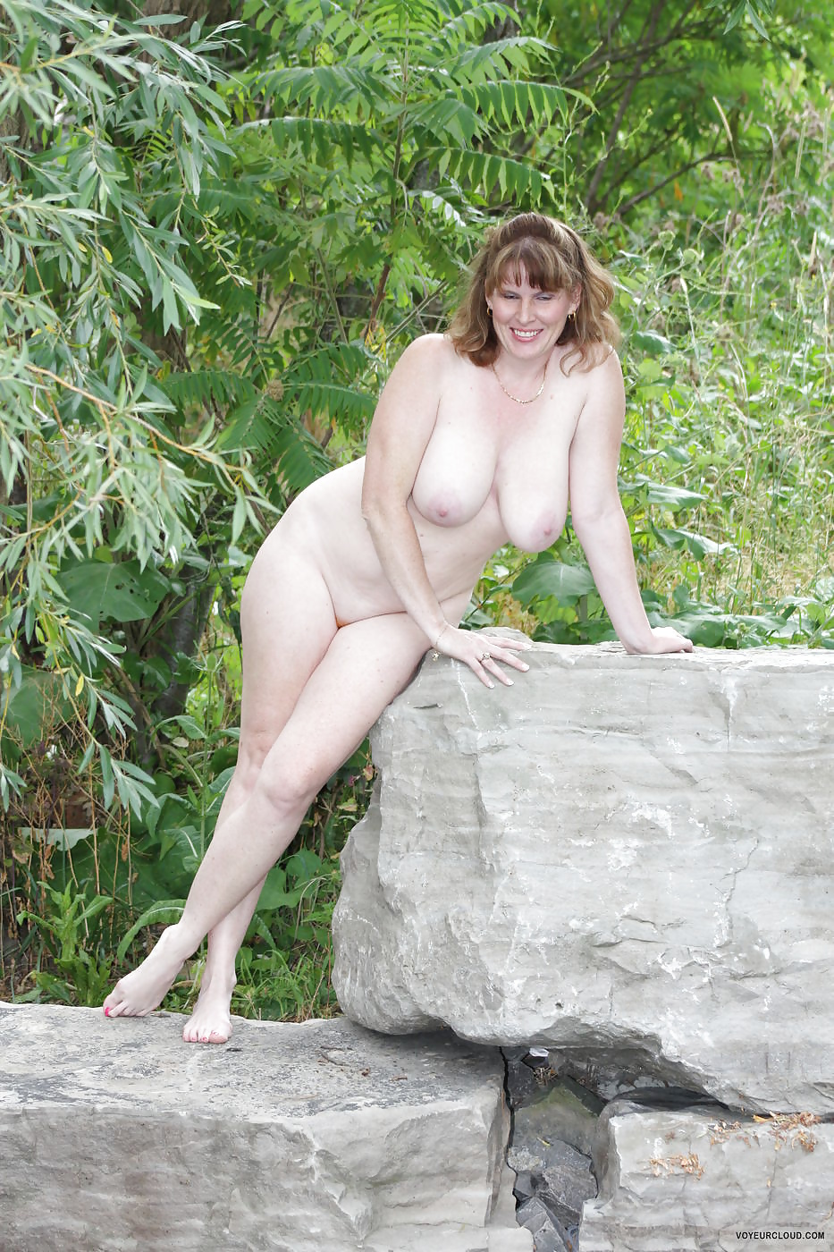 Lisa jane sex, jewish naked girl pic
