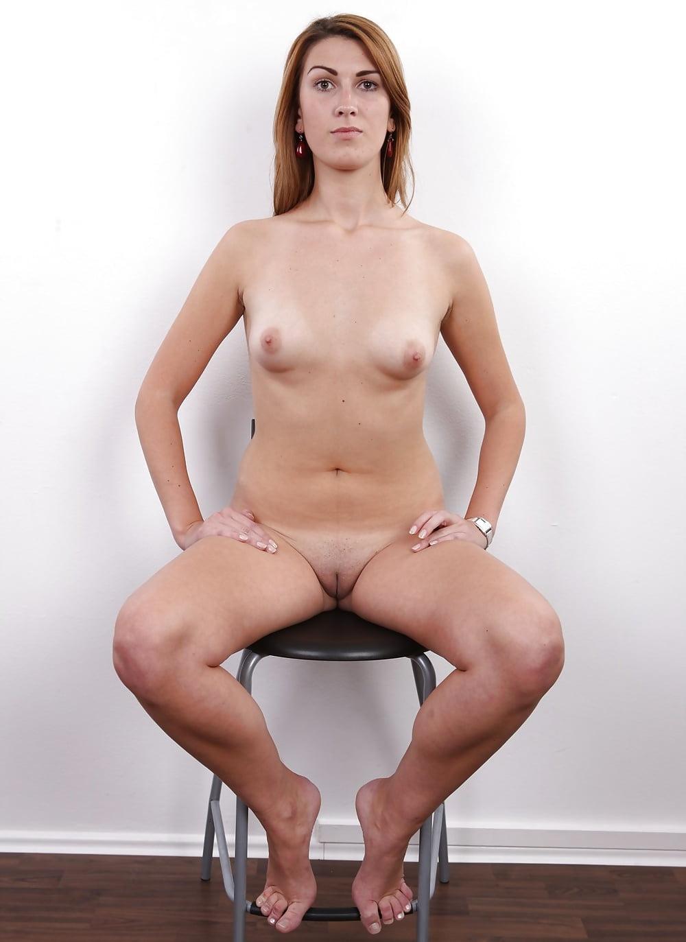 girls-masterbating-nude-czech-mom