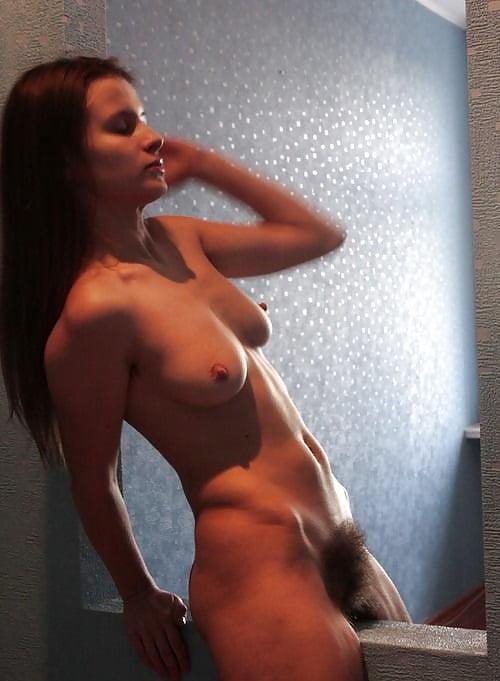 Smoking amateur porn #1