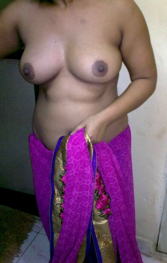 south-indian-aunties-naked-with-flowers-in-head-ladyboy-mature-sex