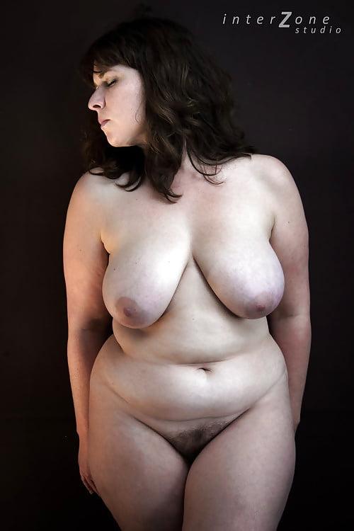 Hermosa gordibuena de cali masturbandose por webcam - 3 part 8