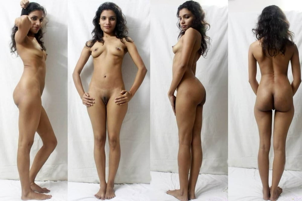 Kiis Fm Naked Dating Contestant Becomes Visibly Excited