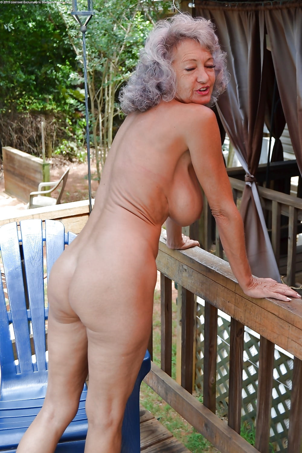 sexy-old-grandmothers-nude-fox-kira-kener