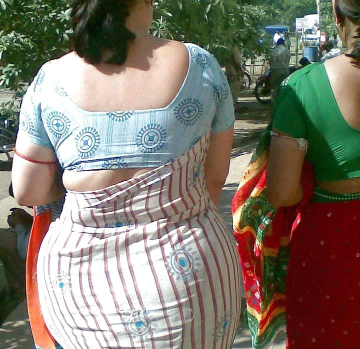 Kerala fuck ass pic, nude farm girls taking cock