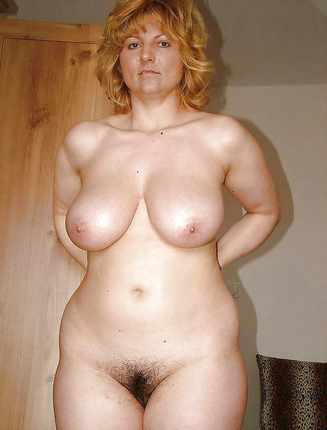 Little tits on tumblr-6332