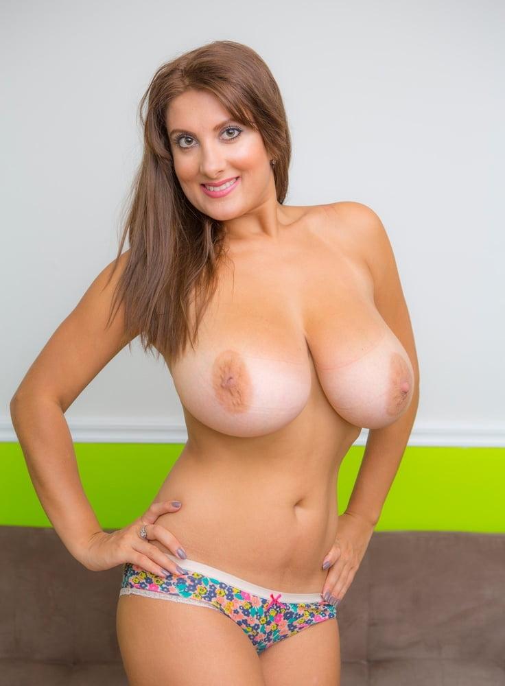 girls-next-door-big-natural-tits-bangalore-ugly-girls-sex-pics