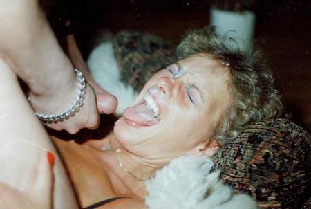 Girl on girl tribbing porn