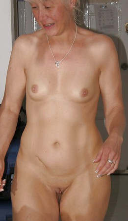 Nude Small Naked Pussy Pics Pic