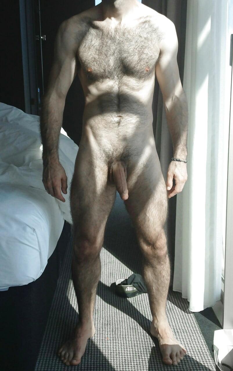 Boy gay nude tumblr-9214
