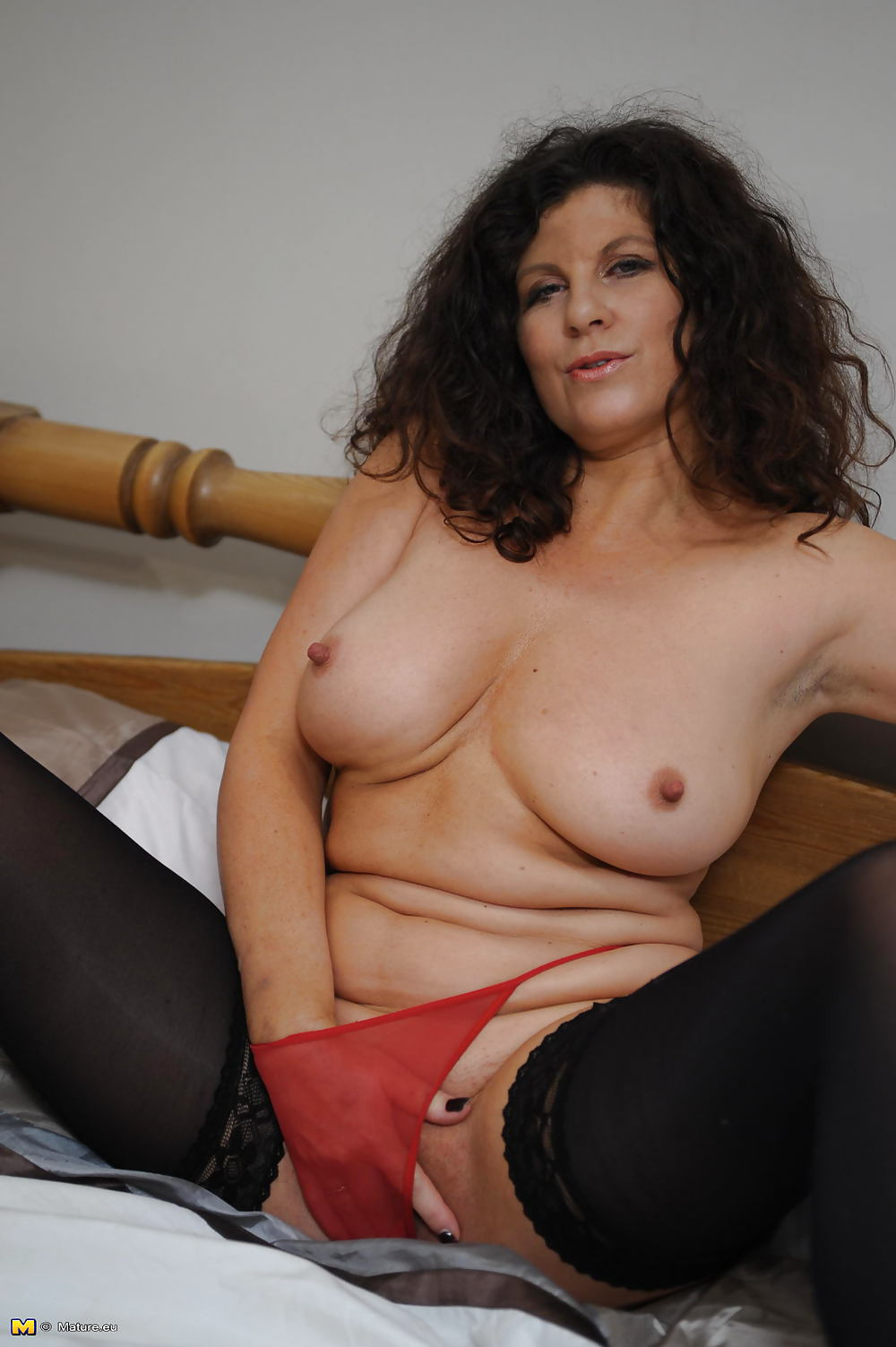 Photo Montage Of Mature Hoochies Getting Face Fucked
