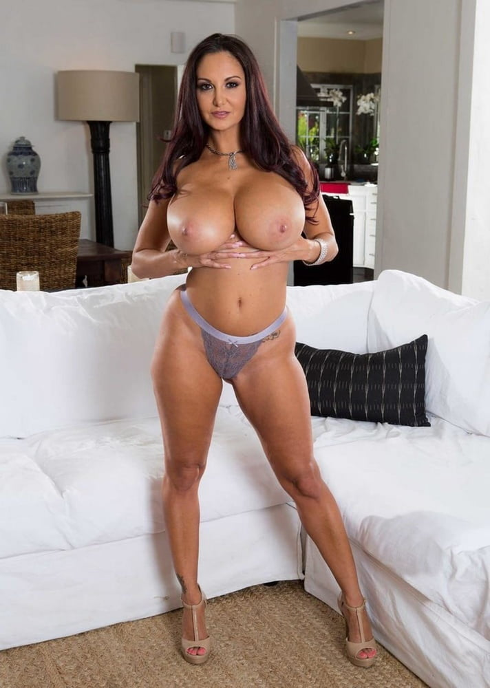 Ava Addams In Sexy Shoes Shows Her Amazing Body My Pornsta Booty Of The Day 1