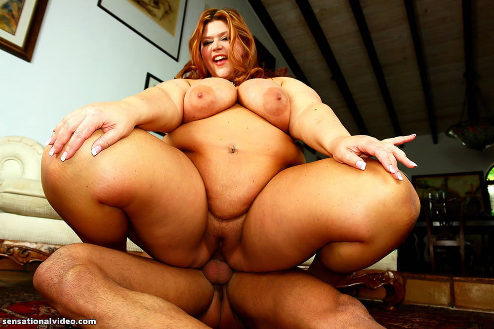 bbw-eden-fuck-video