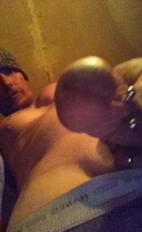 Spy cam huge