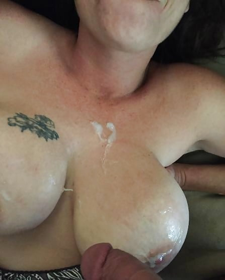 girls getting fucked black moving