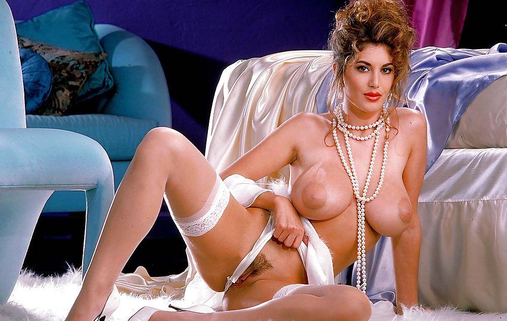 celeste-porno-actress