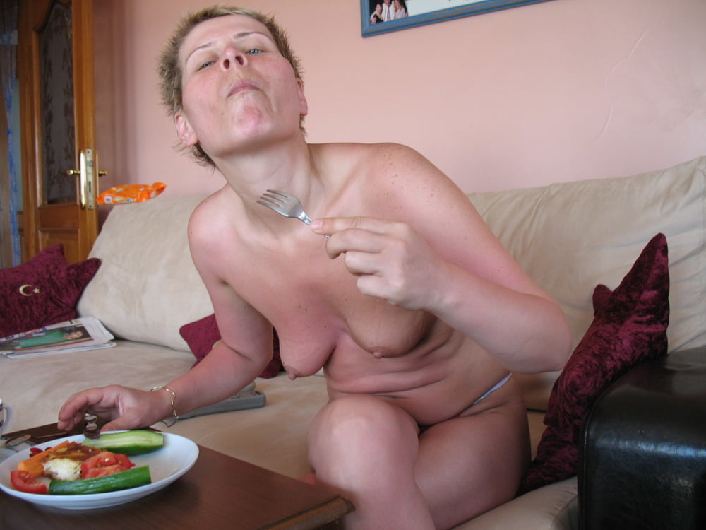 German amateur whore heidi