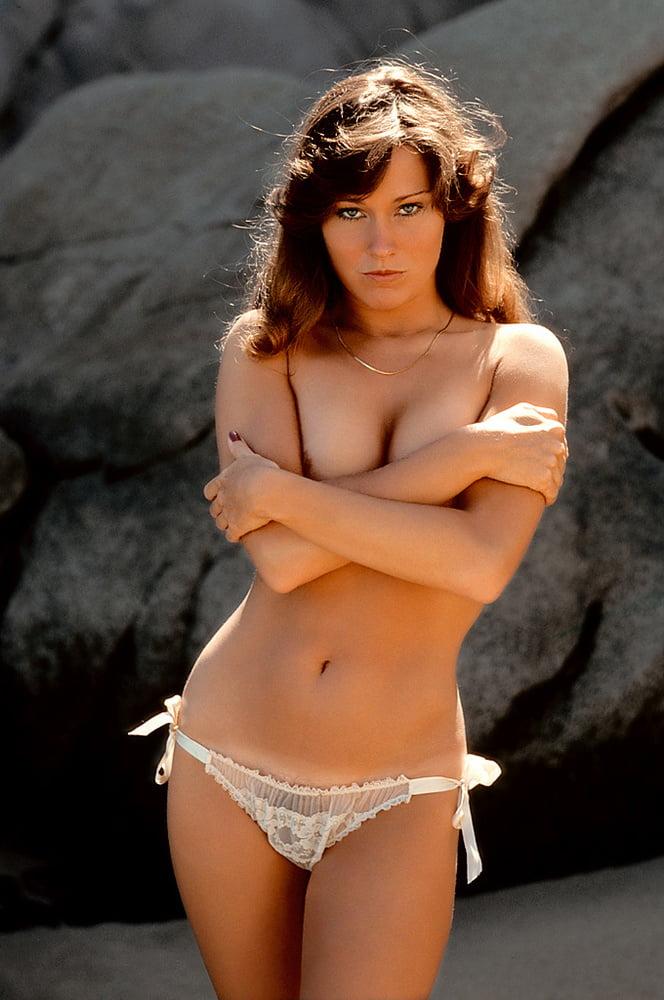 Patti mcguire nude sex porn images