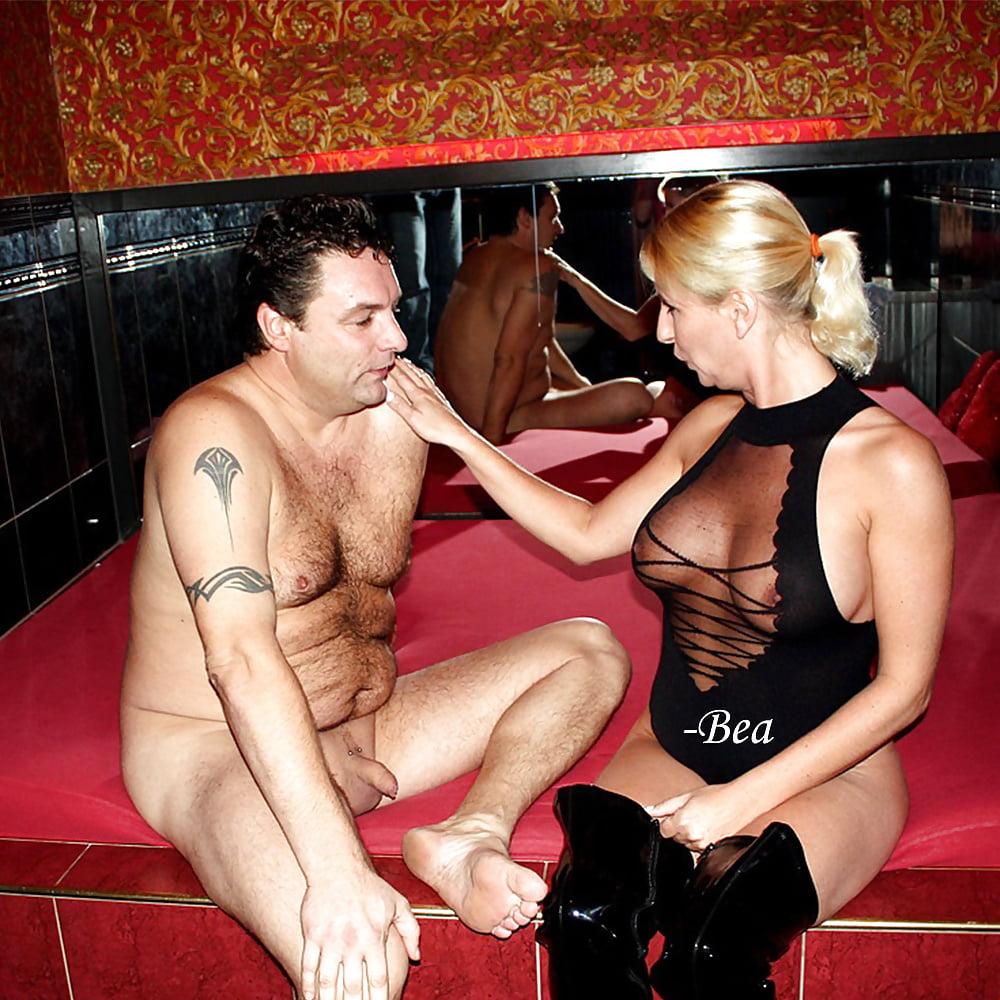 порвали целку работа мужчина проститутка по вызову уже готов