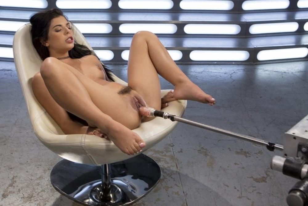 Gina valentina in squirtboarding