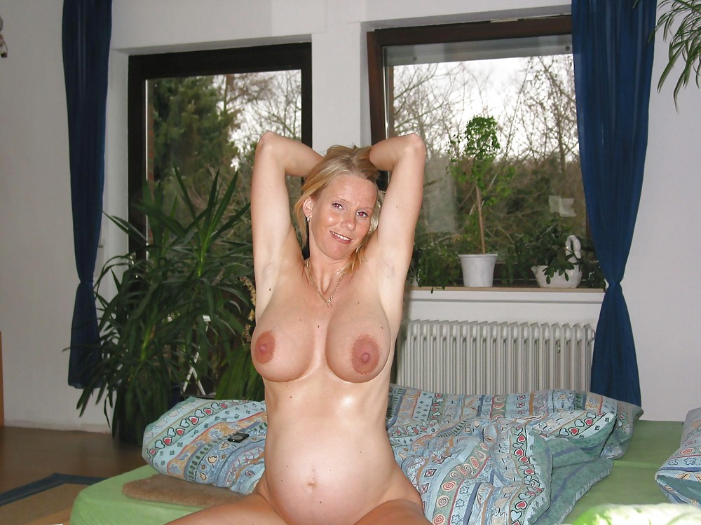 of wife pictures Nude