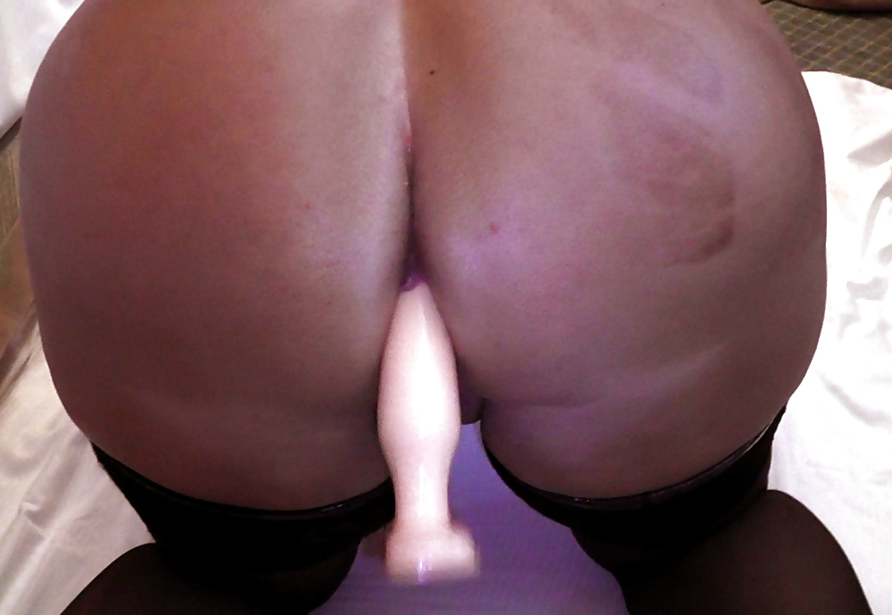 Fat hairy gay porn-6710