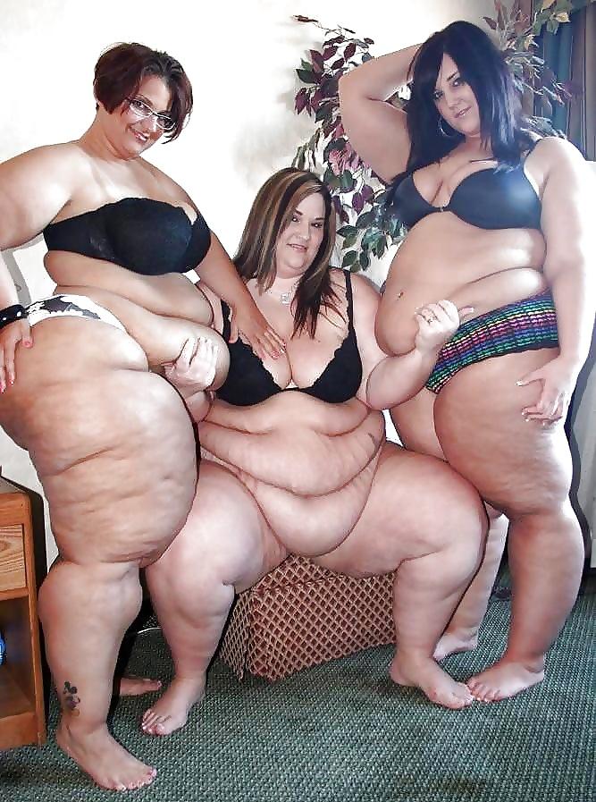 sexy-stories-fat-women-webcam