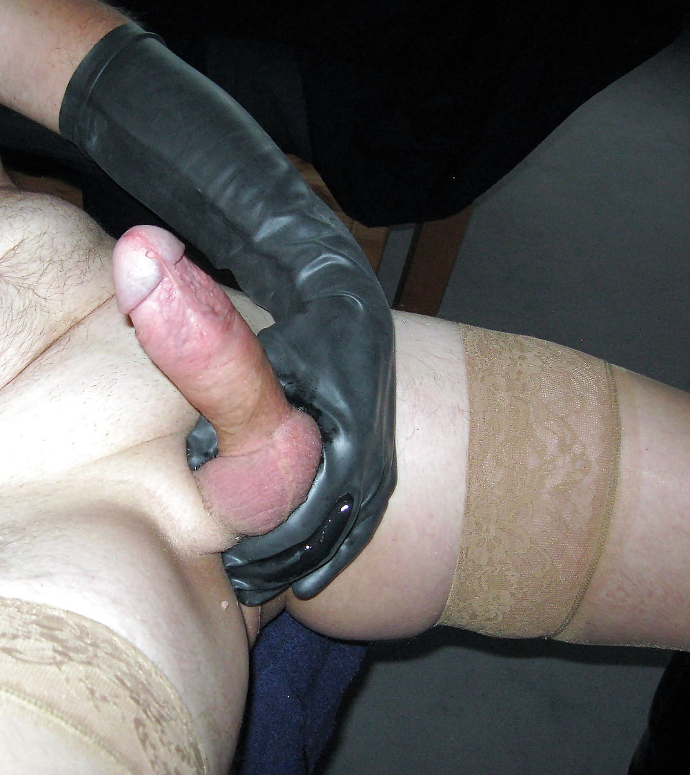 Idylle massage berlin