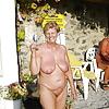 Mature Lady Nudists 7