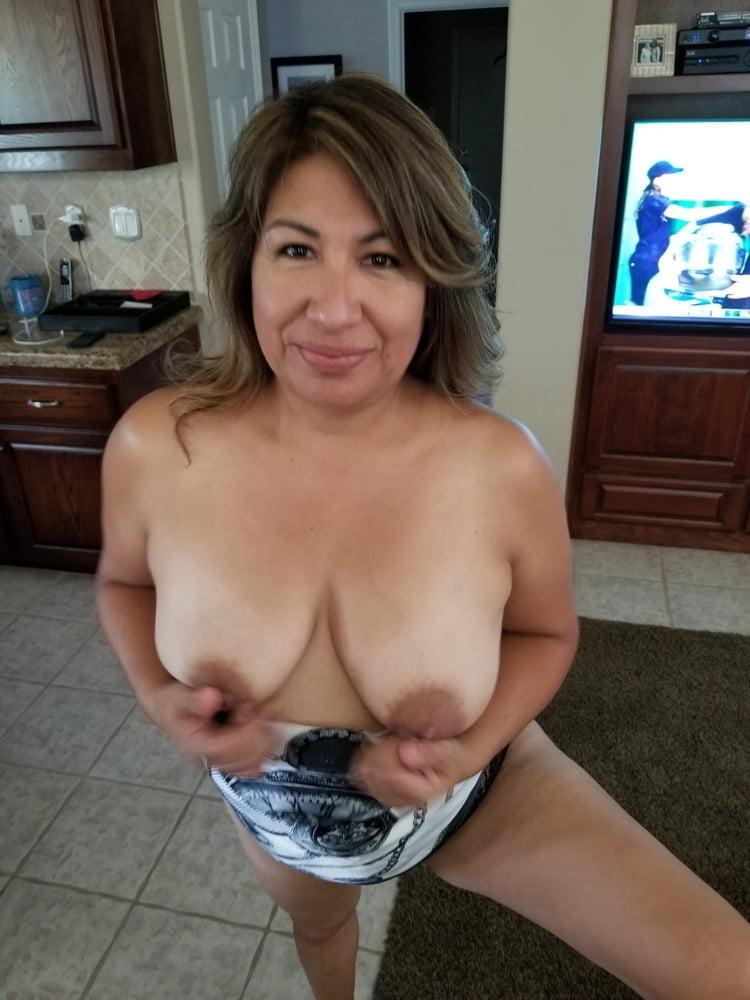 Bonde wife
