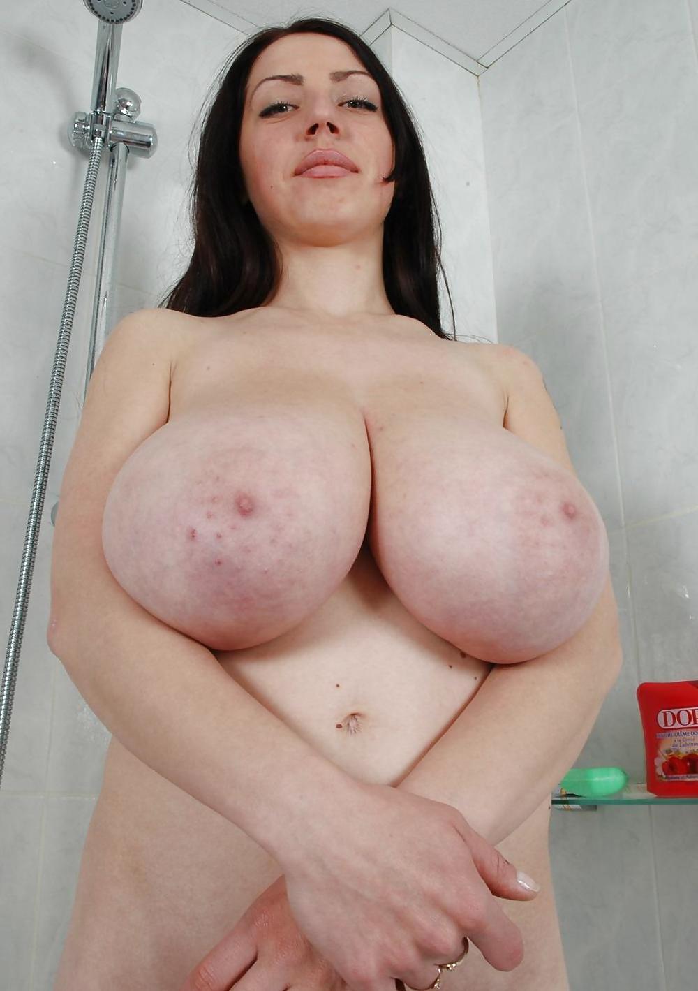 Paula patton pechos en topless