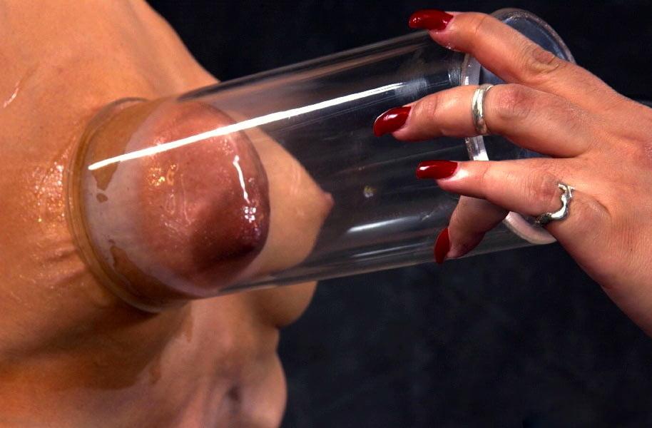 Спермоед русское сиськи и вакуум фото телочки стриптиз порно