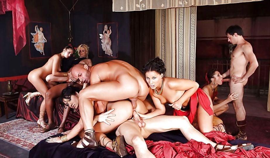 Group sex party voyeur tantric pics, free porn site video