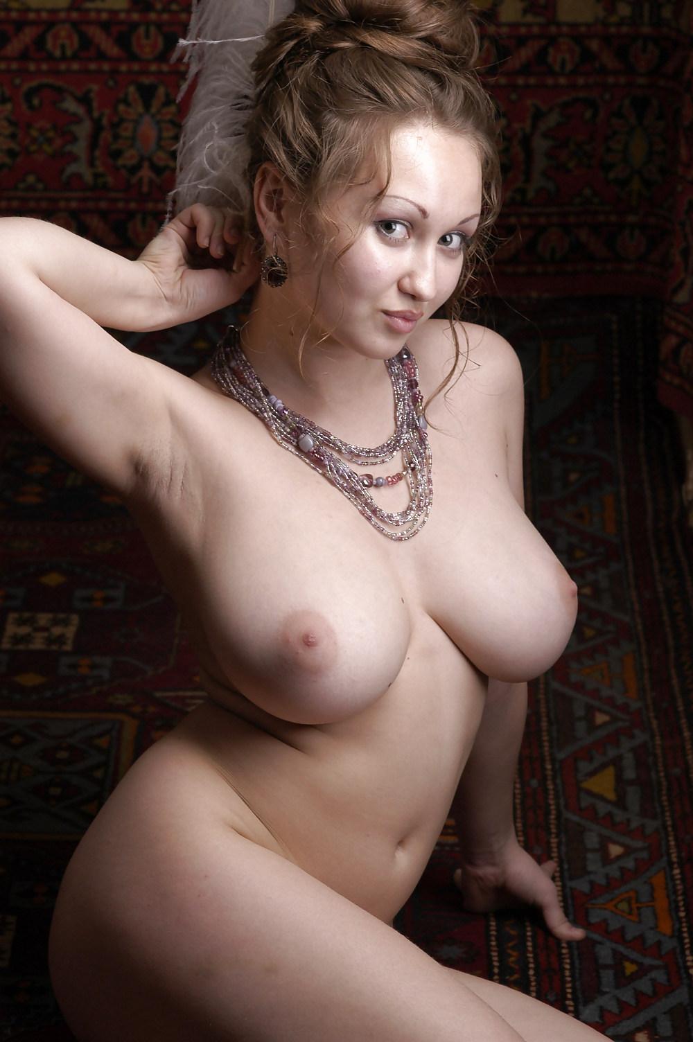 Big Tits 35 - Teen Cunt Public Nudity - 14 Pics  Xhamster-4536