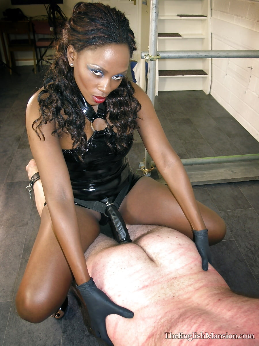 bertinelli-free-black-female-domination-hub