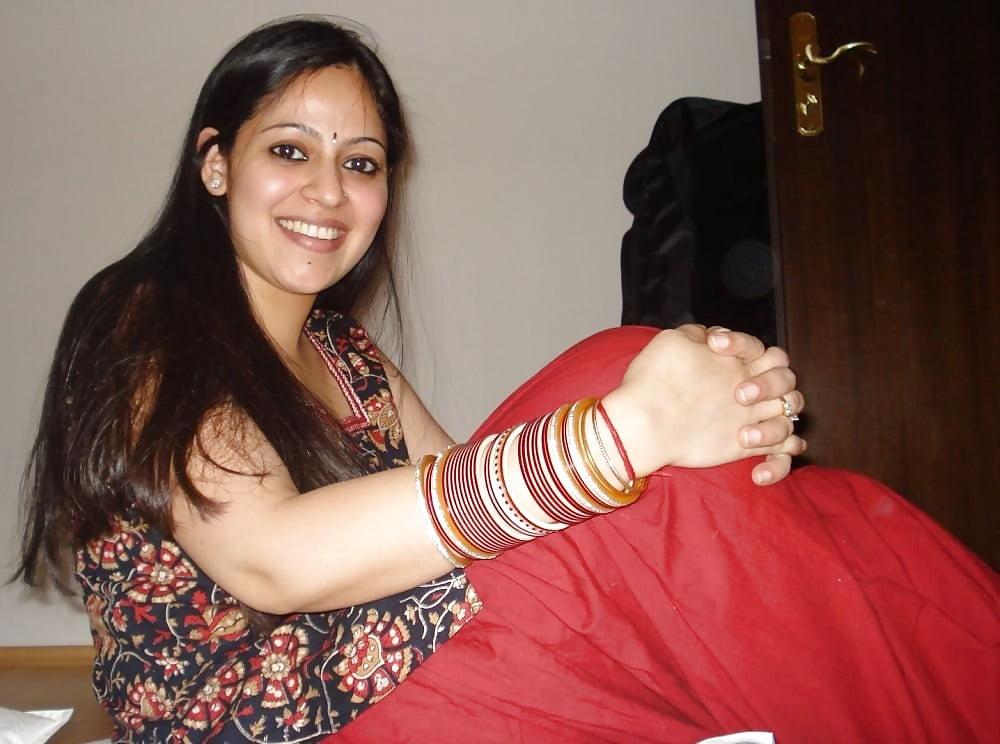 Punjabi girl fuck, red teen porn starlet