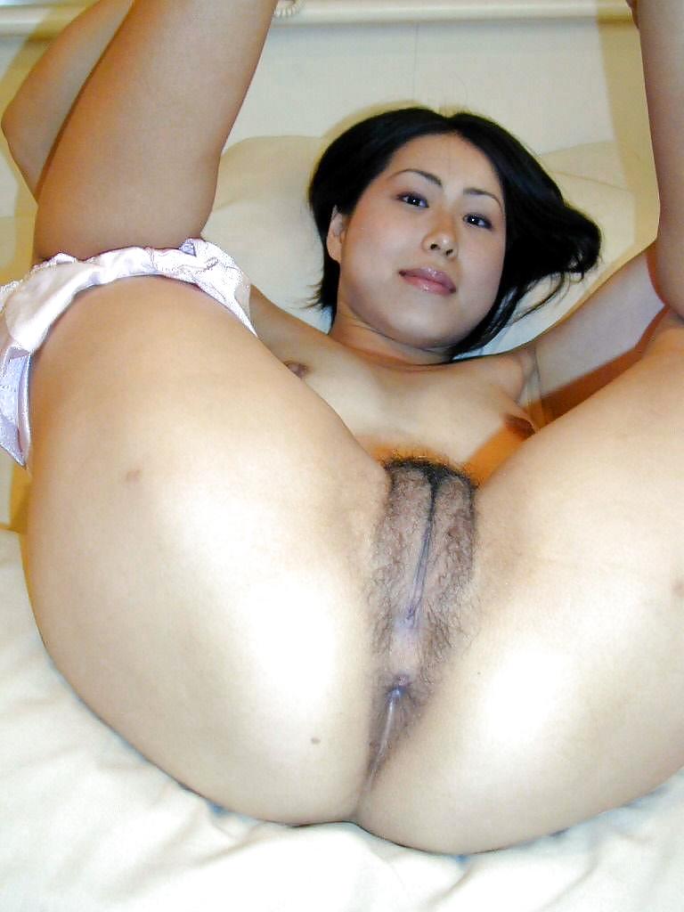 Manipuri girl pussi — pic 3
