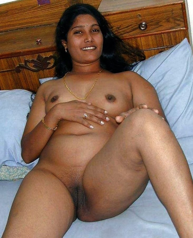 Indian girls salwar suit style